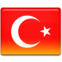 Turkey-Flag-256