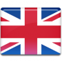 United-Kingdom-flag-256
